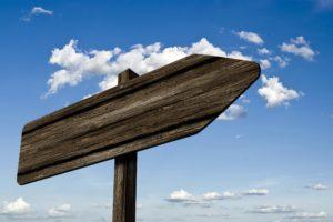 Por Onde Começar a Estudar o Espiritismo?