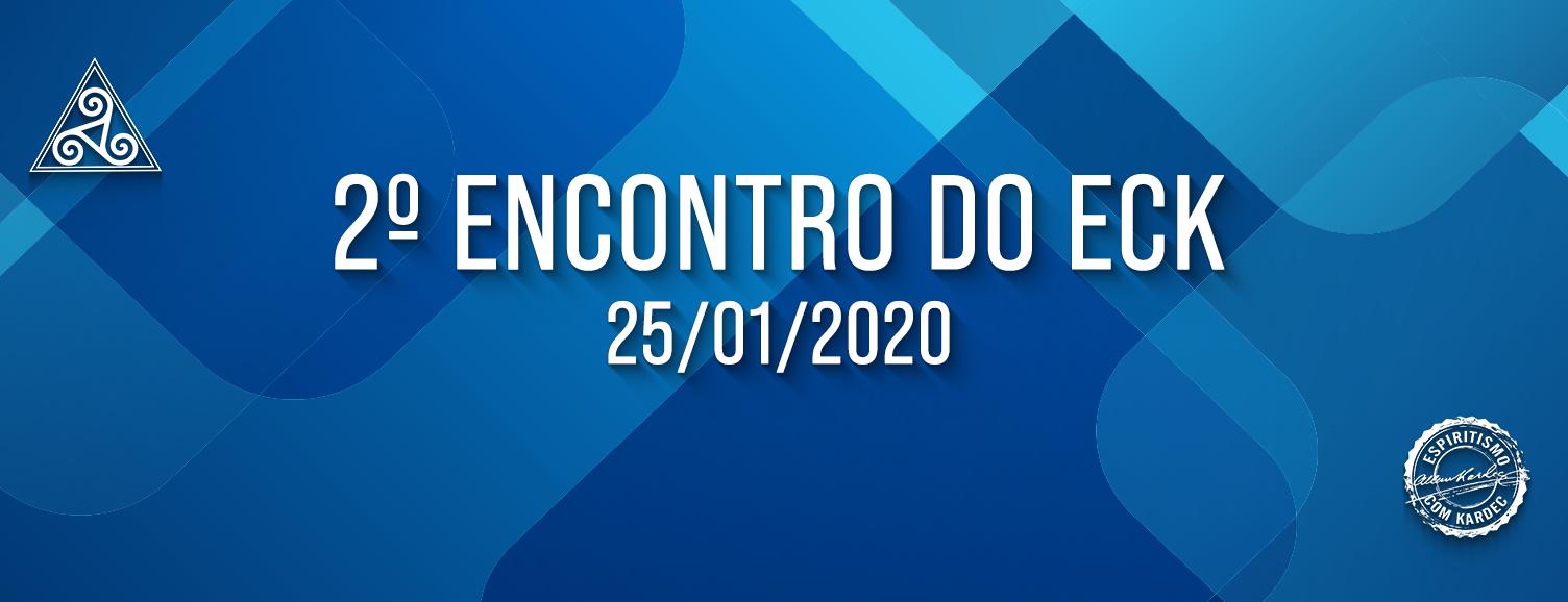 Encontro-ECK-2020