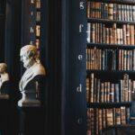 E D I T O R I A L: Filosofia Espírita: Para revisitar certezas e dúvidas.